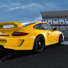 Foto 48 de 132 de la galería porsche-911-gt3-2010 en Motorpasión