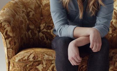 Dove Blind Beauty, el vídeo que promueve lo que sientes no lo que ves