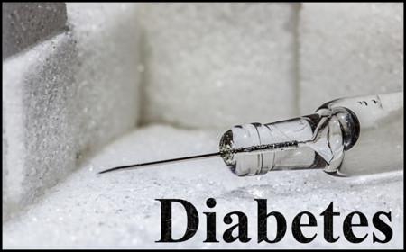 Las inyecciones diarias de insulina en los diabéticos podría sustituirse por esta terapia cada varios años