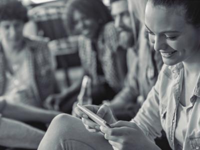Vodafone estrena nuevos bonos de datos extra con más datos, pero también más caros
