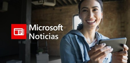 Así es Microsoft Noticias, su nueva aplicación para estar al día de la actualidad