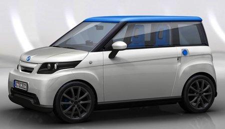 Un coche eléctrico por 5.000 euros. Regreso a Motorpasión Futuro