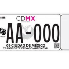 nuevas-placas-cdmx