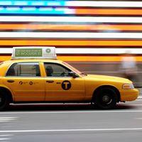 Mazazo a Uber y Lyft en Nueva York: los coches con licencia VTC quedarán limitados
