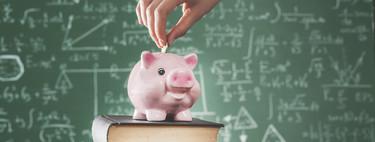 Cómo conseguir que la cuesta de septiembre sea menos pesada para las familias con la vuelta al cole
