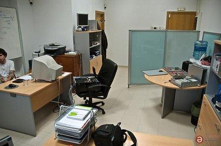 Fin del periodo voluntario de regularización de trabajadores del Plan contra el empleo sumergido