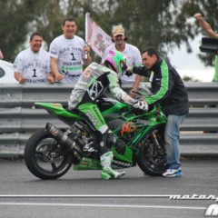 Foto 63 de 70 de la galería cev-buckler-2011-aspirantes-al-titulo-en-jerez en Motorpasion Moto