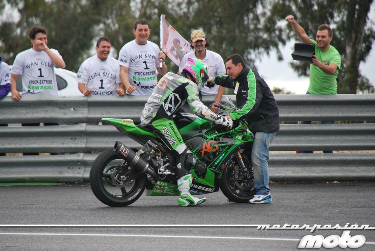Foto de CEV Buckler 2011: aspirantes al título en Jerez (63/70)