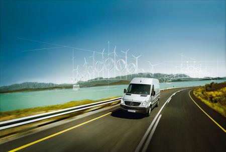 Mercedes Sprinter- Eco-Gas-04