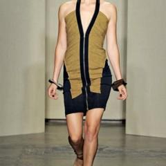 Foto 24 de 40 de la galería donna-karan-primavera-verano-2012 en Trendencias
