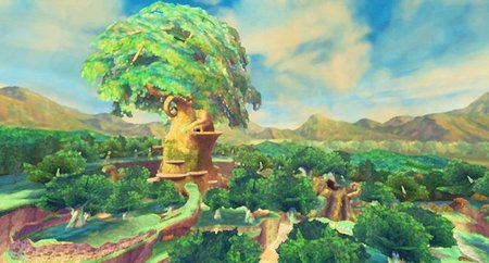 analisis-the-legend-of-zelda-skyward-sword-02.jpg