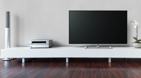 Toshiba anuncia su gama L9, televisores 4K y con 3D sin necesidad de gafas