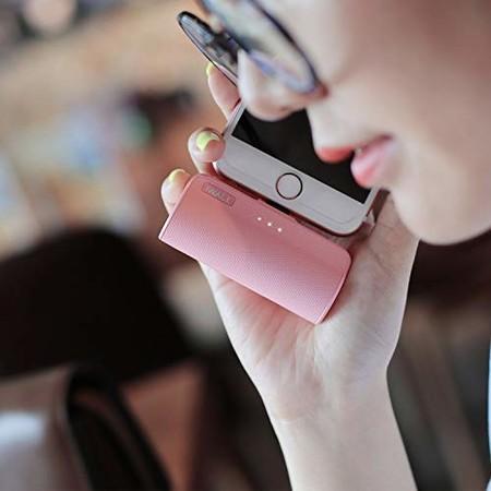 Bateria Externa Apple