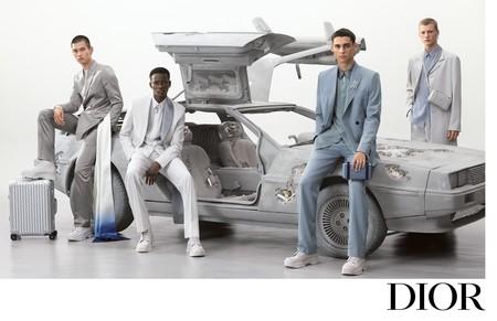 Dior Men 3