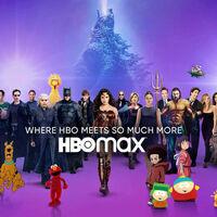 HBO Max aterrizará en España este otoño: la plataforma de WarnerMedia avanza sus planes para su expansión en Europa
