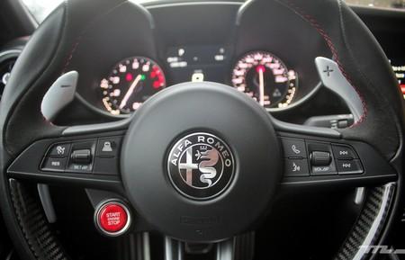 Alfa Romeo19