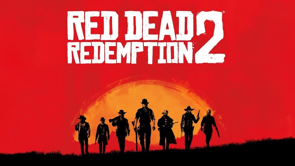Rockstar launches the companion app for mobile Red Dead Redemption 2 and this is all that you can do with it