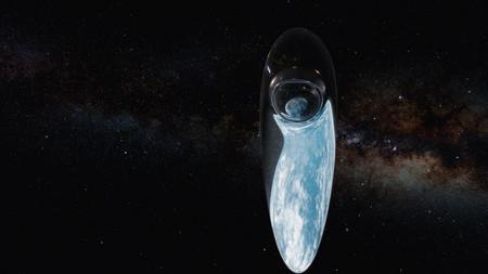 Atresmedia emitirá la nueva 'Cosmos' en abierto