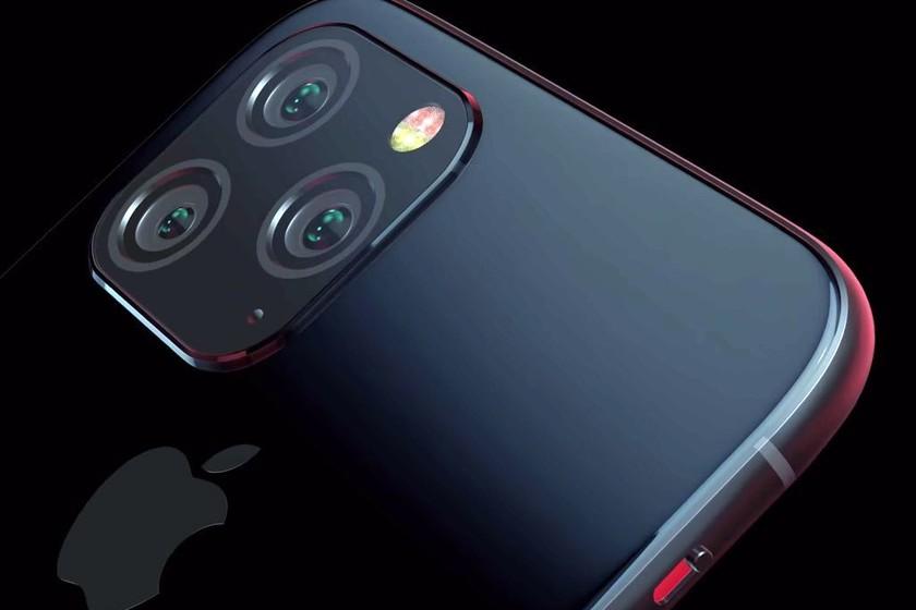 """Túneles y """"persecución"""" de CADs: más detalles sobre las medidas anti-rumores de Apple"""