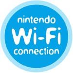 Nintendo cerrará su servicio de Conexión Wi-Fi para DS, DSi y Wii en mayo