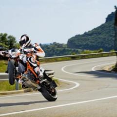 Foto 5 de 16 de la galería salon-de-milan-2012-ktm-690-duke-r-aun-mas-erre en Motorpasion Moto
