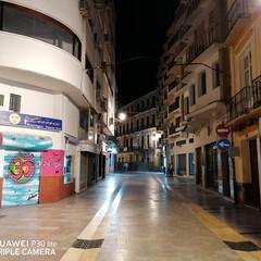 Foto 112 de 153 de la galería fotos-tomadas-con-el-huawei-p30-lite en Xataka Móvil