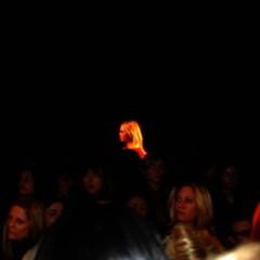 Foto 12 de 16 de la galería trendencias-en-el-desfile-de-dkny en Trendencias