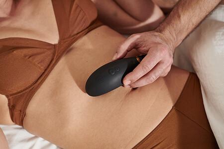Trucos Para Usar Juguetes Sexuales En Pareja 4