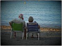 Cómo regularizar sin sanción pensiones procedentes del extranjero