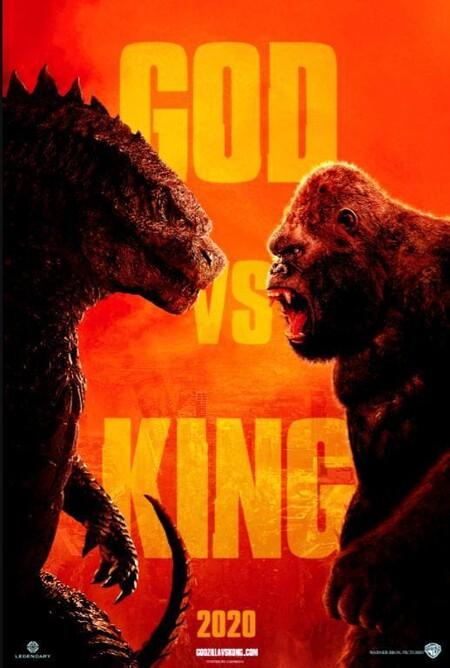 Godzilla Vs Kong 138619911 Large