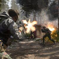 Call of Duty: Modern Warfare permitirá borrar cualquier modo de juego en PC con su próxima actualización