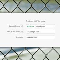 """Google Chrome dejará de indicar que un sitio web HTTPS """"es seguro"""" porque eso debe ser lo normal"""