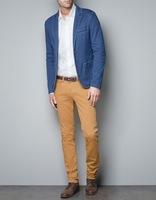 Zara: ¿Buscando blazer y sin ideas? Echa un ojo a las nuevas propuestas de temporada