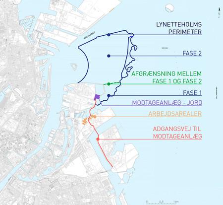 Lynetteholmen Oghavn 02