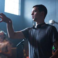 Jeremy Saulnier ya tiene protagonistas para su siguiente película tras 'Green Room'