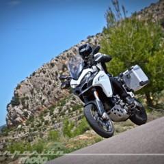 Foto 29 de 37 de la galería ducati-multistrada-1200-enduro-accion en Motorpasion Moto