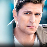 Rob Thomas confía en ti... y en The Great Unknown, su nuevo álbum