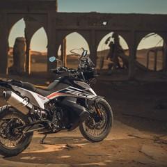 Foto 104 de 128 de la galería ktm-790-adventure-2019-prueba en Motorpasion Moto