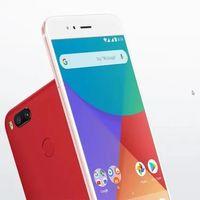 La alianza con Google funcionó: los Xiaomi Mi A1 y A2 son los smartphones con Android One mejor vendidos del mundo, según reporte