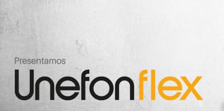 Unefon Flex, así es la oferta de prepago de AT&T en México