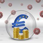 La impresión monetaria nunca acaba con el BCE