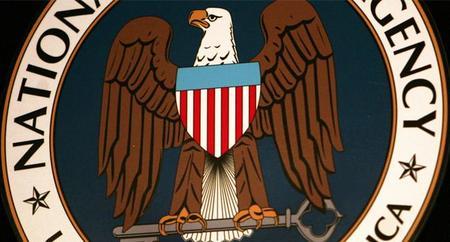 Juez determina que intervenir llamadas en Estados Unidos es Legal