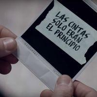 El primer tráiler de la temporada 2 de 'Por trece razones' revela su fecha de estreno