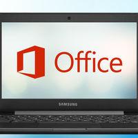 Microsoft retira la última actualización de Office 2016 debido a un bug que cuelga Word, Excel, PowerPoint y Outlook