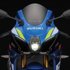 Foto 23 de 78 de la galería suzuki-gsx-r1000-2019-1 en Motorpasion Moto