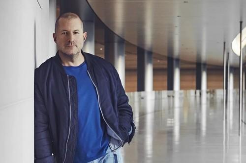 """""""Fue un asunto de optimización y de oportunidad"""": Jonathan Ive habla de la creación del Apple Watch"""