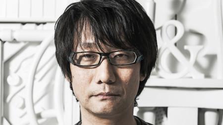 Konami protagoniza el culebrón de los Game Awards al prohibir a Kojima que acudiera