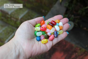 Hablemos de sabores: saborizantes, extractos y esencias