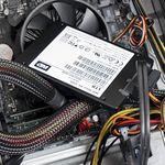 SSD contra disco duro: así mejora el rendimiento un portátil de más de 7 años con un SSD de 50 euros