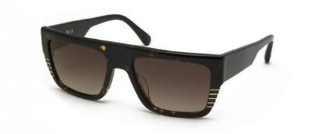 Will.I.Am Eyewear Line Sunglasses